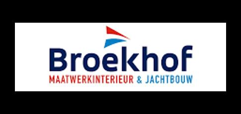 Broekhof