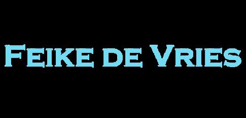 Feike-de-vries