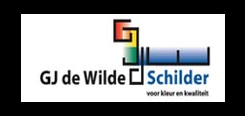 Gj-de-wilde
