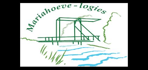 Mariahoeve-logies