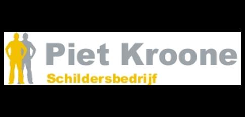Piet-kroone