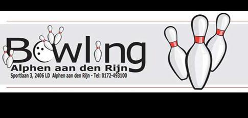 bowling-alphen