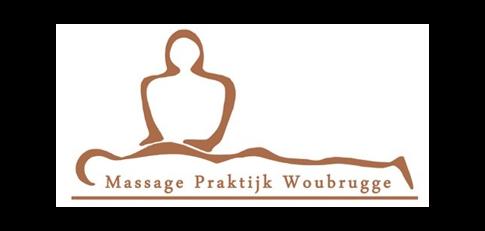 massage-praktijk-woubrugge